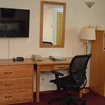 Photo de Western Traveller Motel