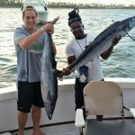 Photo de Gone Fishing Punta Cana