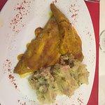 Foto de Ma Cuisine Resto