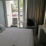 Photo de Hotel Josse