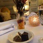 Foto de Hotel Heritage - Relais & Chateaux