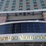 Foto de Hotel Sheraton Montevideo
