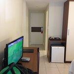 Photo of Hotel Bahia Do Sol