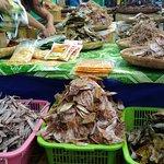 Taboan Public Market