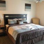 Foto van Foxborough Resort