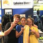 Foto di Lahaina Divers
