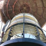 Foto de Manukau Heads Lighthouse