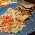 Bild från Los Cabos Mexican Grill & Steak House