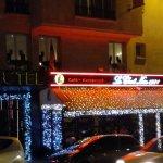 Photo of Hotel le Chat Noir