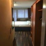 Hotel Loewen resmi