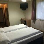 Hotel Löwen Foto