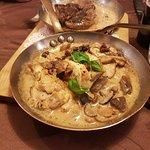 Photo de Restaurant Aux Quatre Vents