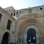 Photo of Collegiate Church of Santillana del Mar