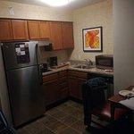 Photo of Residence Inn Louisville Northeast