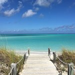 Photo de COMO Parrot Cay, Turks and Caicos