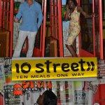 10 Street_large.jpg
