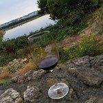 Photo de Gundlach Bundschu Winery
