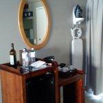 Photo de Ragged Point Inn and Resort