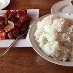 Bild från City Chopsticks