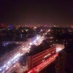 Photo de Holiday Inn London Kensington Forum
