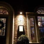 Photo of The Wells Tavern
