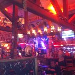 Cameron's Restaurant & Inn照片