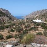 Φωτογραφία: Sifnos Trails
