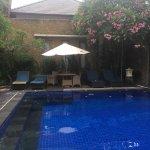 Foto van Vamana Resort