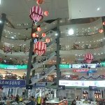 Photo of Prangin Mall