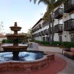 Photo of Fairfield Inn & Suites by Marriott San Diego Old Town