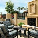 Photo of Residence Inn San Diego Del Mar
