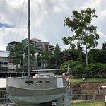 Photo of Queensland Maritime Museum