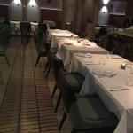 Photo of Giando Italian Restaurant & Bar