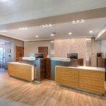 Photo of Fairfield Inn & Suites Winston-Salem Downtown