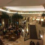 Foto de Hualien FarGlory Hotel