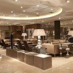 Photo de AC Hotel by Marriott Nice