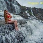 Foto de Pongour Falls