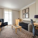 Photo of Protea Hotel by Marriott Johannesburg Wanderers