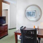 Photo of SpringHill Suites by Marriott Norfolk Virginia Beach