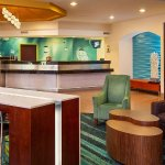 Photo of SpringHill Suites Richmond Virginia Center