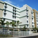 Photo of SpringHill Suites Miami Airport East/Medical Center