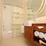SpringHill Suites Huntsville West/Research Park Foto