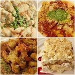 IL Toscano Restaurant
