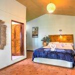 Foto de Hotel La Diosa