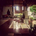 Foto van Muang Samui Spa Resort