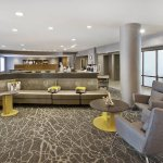 Photo of SpringHill Suites Minneapolis-St. Paul Airport/Eagan