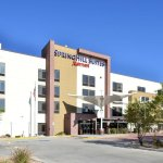 Photo of SpringHill Suites Kingman Route 66