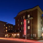 Residence Inn Williamsport