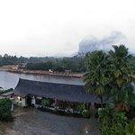 Photo de The Elephant Crossing Hotel
