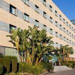 Photo de AC Hotel Sevilla Forum